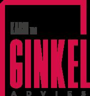 Karin van Ginkel advies